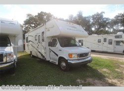 Used 2006 Four Winds International Chateau 31P available in Bushnell, Florida
