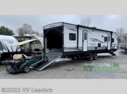 New 2021 Keystone Springdale Tailgator 32TH available in Adamsburg, Pennsylvania