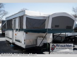 Used 2004  Fleetwood Sequoia 3821