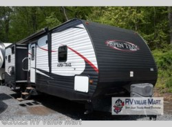 Used 2016  Dutchmen Aspen Trail 3100BHS