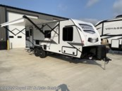 2021 Winnebago Micro Minnie 2225RL