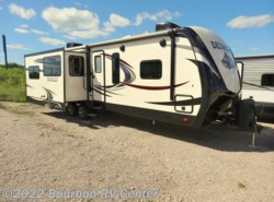 New 2017  Dutchmen Denali 325 RL (by Keystone RV) by Dutchmen from Bourbon RV Center in Bourbon, MO