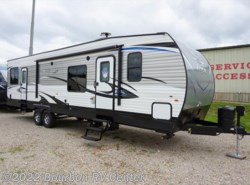 New 2018  Jayco Octane Super Lite 312 by Jayco from Bourbon RV Center in Bourbon, MO