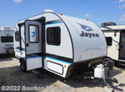 New 2017 Jayco Hummingbird 17FD available in Bourbon, Missouri