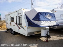 Used 2010  Skamper by Thor Kodiak 235 by Skamper by Thor from Bourbon RV Center in Bourbon, MO