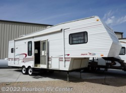 Used 1998  Jayco Eagle 303RKS by Jayco from Bourbon RV Center in Bourbon, MO
