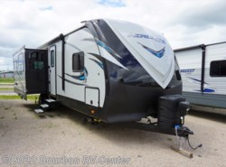 New 2018  Dutchmen Aerolite 298RESL by Dutchmen from Bourbon RV Center in Bourbon, MO
