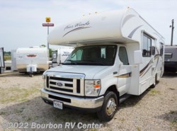 Used 2013  Thor Motor Coach Four Winds 28A by Thor Motor Coach from Bourbon RV Center in Bourbon, MO