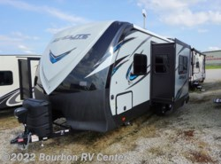 New 2018  Dutchmen Aerolite 213RBSL (by Keystone RV) by Dutchmen from Bourbon RV Center in Bourbon, MO