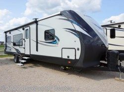 New 2018  Dutchmen Aerolite 294RKSS (by Keystone RV) by Dutchmen from Bourbon RV Center in Bourbon, MO
