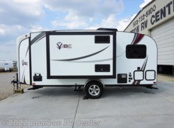 Used 2014  Forest River V-Cross VIBE 6502