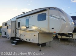 New 2018  Jayco Eagle HT 28.5RSTS by Jayco from Bourbon RV Center in Bourbon, MO