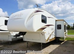 Used 2008  Keystone Laredo 29RL by Keystone from Bourbon RV Center in Bourbon, MO