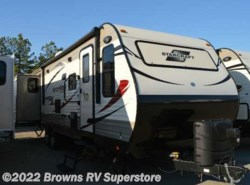 New 2016  Starcraft Autumn Ridge 286KBS by Starcraft from Brown's RV Superstore in Mcbee, SC