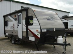 New 2017  Starcraft AR-ONE 17RD by Starcraft from Brown's RV Superstore in Mcbee, SC