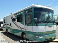 Used 1999 Gulf Stream Sun Voyager 8352 available in Mcbee, South Carolina