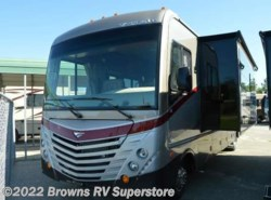 New 2017  Storm  34S by Storm from Brown's RV Superstore in Mcbee, SC