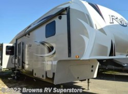 New 2017  Miscellaneous  Reflection 367BHS  by Miscellaneous from Brown's RV Superstore in Mcbee, SC
