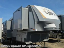 New 2017  Miscellaneous  Light LF268TS  by Miscellaneous from Brown's RV Superstore in Mcbee, SC