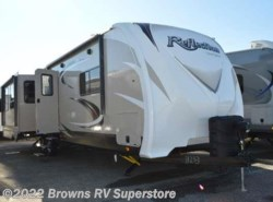 New 2017  Miscellaneous  Reflection 315RLTS  by Miscellaneous from Brown's RV Superstore in Mcbee, SC