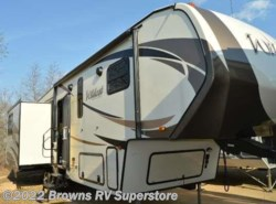 New 2017  Forest River Wildcat 28SGX by Forest River from Brown's RV Superstore in Mcbee, SC