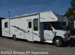 Used 2007  Aluma 6316  by Aluma from Brown's RV Superstore in Mcbee, SC