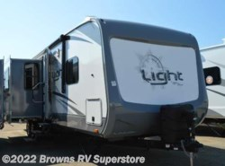 New 2017  Miscellaneous  Light LT321BHTS  by Miscellaneous from Brown's RV Superstore in Mcbee, SC