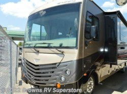 New 2018  Storm  36F by Storm from Brown's RV Superstore in Mcbee, SC