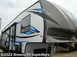 New 2018  Miscellaneous  Vengeance RV 311A  by Miscellaneous from Brown's RV Superstore in Mcbee, SC