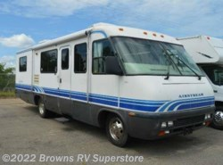 Used 1994  Airstream Land Yacht LE 30' by Airstream from Brown's RV Superstore in Mcbee, SC
