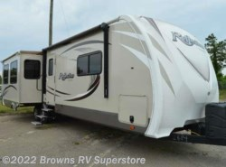 Used 2015  Miscellaneous  Reflection 313RLTS  by Miscellaneous from Brown's RV Superstore in Mcbee, SC