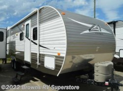 Used 2014 CrossRoads Z-1 ZT301BH available in Mcbee, South Carolina