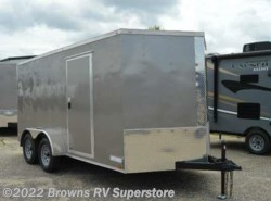 New 2018  Diamond Cargo  7x14 by Diamond Cargo from Brown's RV Superstore in Mcbee, SC
