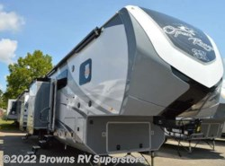 New 2018  Open Range  3X427BHS by Open Range from Brown's RV Superstore in Mcbee, SC