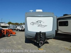 New 2018  Open Range Roamer RT310BHS by Open Range from Brown's RV Superstore in Mcbee, SC