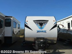 New 2018  Miscellaneous  Vengeance RV 25V  by Miscellaneous from Brown's RV Superstore in Mcbee, SC