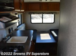 Used 2016  Starcraft AR-ONE 17RD by Starcraft from Browns RV Superstore in Mcbee, SC