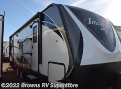New 2018  Grand Design Imagine 2500RL by Grand Design from Browns RV Superstore in Mcbee, SC