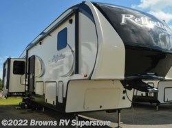 New 2018  Grand Design Reflection 367BHS by Grand Design from Browns RV Superstore in Mcbee, SC