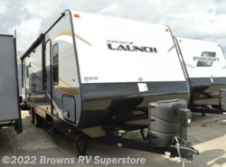 New 2017  Starcraft Launch Ultra Lite 26RLS by Starcraft from Browns RV Superstore in Mcbee, SC