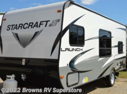 New 2018  Outfitter  7 17BH by Outfitter from Browns RV Superstore in Mcbee, SC
