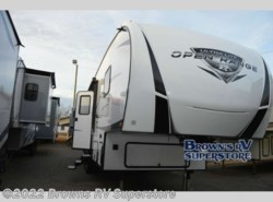 New 2018  Highland Ridge Open Range Ultra Lite UF2950BH by Highland Ridge from Browns RV Superstore in Mcbee, SC