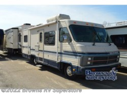 Used 1986 Fleetwood Southwind RVs S available in Mcbee, South Carolina