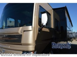 New 2018  Fleetwood Pace Arrow LXE 38N by Fleetwood from Browns RV Superstore in Mcbee, SC