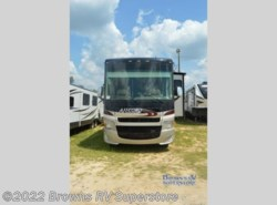 Used 2016 Tiffin Allegro 32 SA available in Mcbee, South Carolina