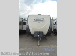Used 2015 Coachmen Freedom Express 310BHDS available in Mcbee, South Carolina