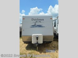 Used 2006 Dutchmen Lite 28H-SSL available in Mcbee, South Carolina