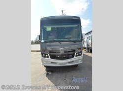 New 2019 Fleetwood Bounder 36F available in Mcbee, South Carolina