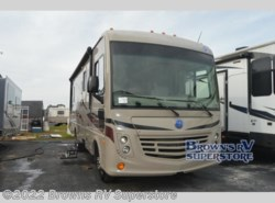 Used 2016 Holiday Rambler Admiral XE 26DT available in Mcbee, South Carolina
