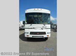 Used 2006 Winnebago Sightseer 26P NEW available in Mcbee, South Carolina
